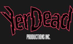 YerDead